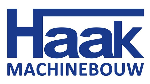 Haak Machinebouw